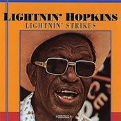 Lightnin' Strikes (Digitally Remastered) Songs