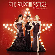 Hollywood Songs