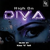 High On Diva Songs