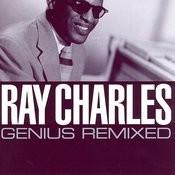 Ray Charles - Genius Remixed Songs