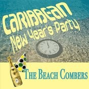 Caribbean New Year's Party 1 Songs