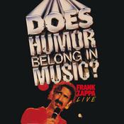 Does Humor Belong In Music? (Live) Songs