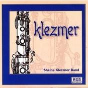 Klezmer Songs