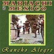 Rancho Alegre Songs