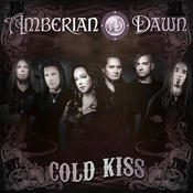 Cold Kiss Songs