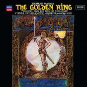Wagner: The Golden Ring Songs
