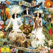 Nazareno Songs