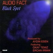 Black Spot Songs