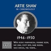 Complete Jazz Series 1946 - 1950 Songs