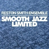 Smooth Jazz Limited Songs