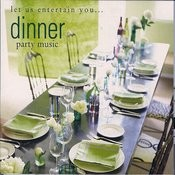 Dinner Party Music (Alternate Version) Songs