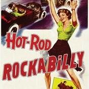 Hot Rod Rockabilly Songs