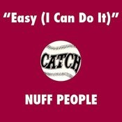 Easy (I Can Do It) Songs