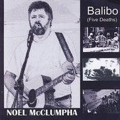 Balibo (Five Deaths) Songs