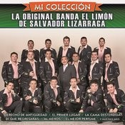 Mi Colección Songs