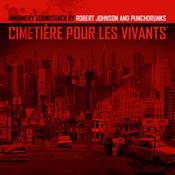 Cimetiére Pour Les Vivants Songs