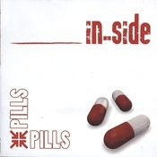 Pills Songs