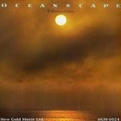 Oceanscape - Original Soundtrack Recording Songs