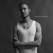 Shaka Loveless Songs