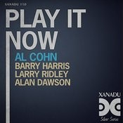 Play It Now Songs