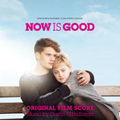 Now Is Good (Original Score) Songs