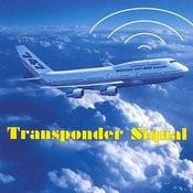 Transponder Signal Songs