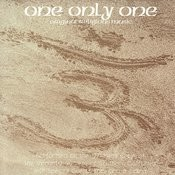 One Only One - Original Relgious Music Songs