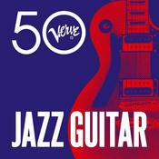 Jazz Guitar - Verve 50 Songs