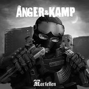 Ånger & Kamp Songs
