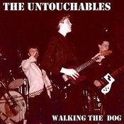 Walking The Dog Songs