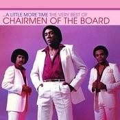 You've Got Me Dangling On A String Song