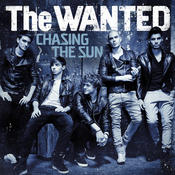 Chasing The Sun (EP) Songs