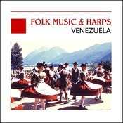 Folk Music & Dances, Germany Songs