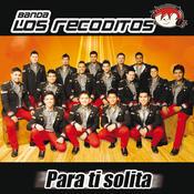 Para Ti Solita Songs