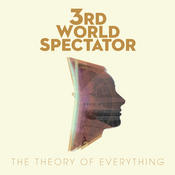 The Theory Of Everything Songs