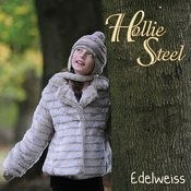 Edelweiss Song