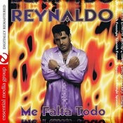 Me Falta Todo (Digitally Remastered) Songs