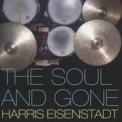 The Soul And Gone Songs