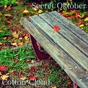 Secret Oktober Song