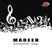 Mareeh Songs