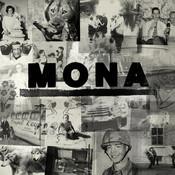 Mona (Deluxe Edition) Songs