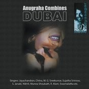 Dubai Songs
