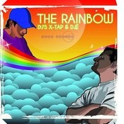 The Rainbow Songs