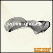 Gemini Ghost Songs