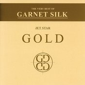The Very Best Of Garnet Silk Songs