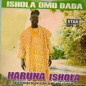 Ishola Omo Dada Songs
