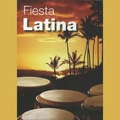 Fiesta Latina Songs