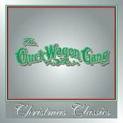 christmas classics songs - Christmas Classics Songs