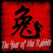 The Year Of The Rabbit Songs