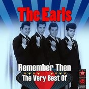 Remember Then - The Very Best Of Songs